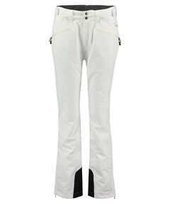"Damen Ski Thermohose ""Kensington"""