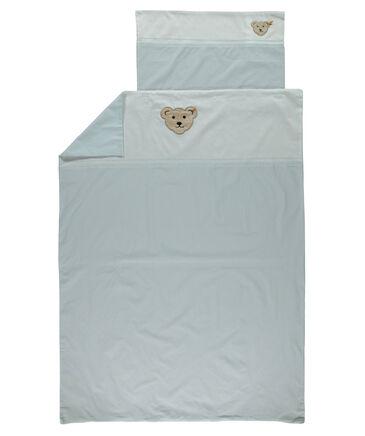 Steiff - Kinder Bettwäsche 2-teilig