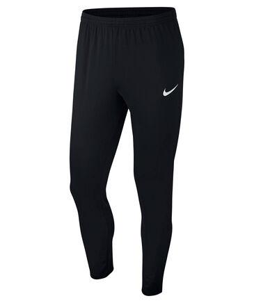 """Nike - Herren Fußballhose """"Dry Academy 18"""""""