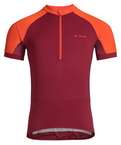 "Herren Radtrikot ""Advanced IV"" Kurzarm"