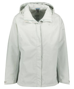 "Damen Wanderjacke ""Jacket Easy L4"""