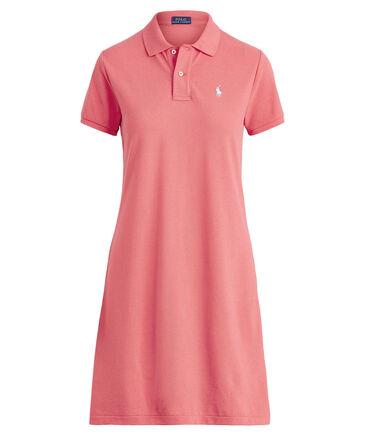Polo Ralph Lauren - Damen Polokleid