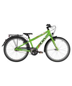 "Kinder Fahrrad ""Cyke 24-7 Alu light"""