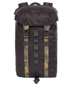 "Rucksack ""Lineage 23"""
