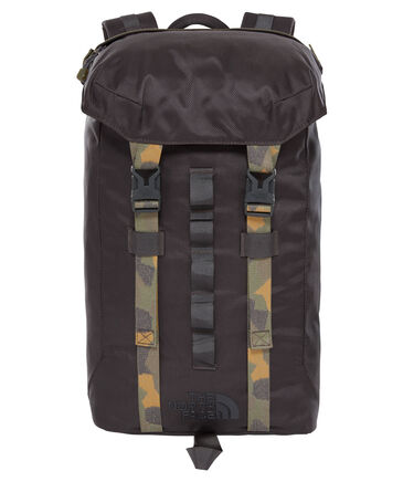 "The North Face - Rucksack ""Lineage 23"""