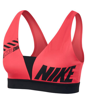 "Nike - Damen Sport-BH ""Indy"""