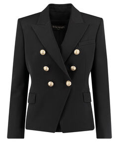 Damen Blazer Regular Fit