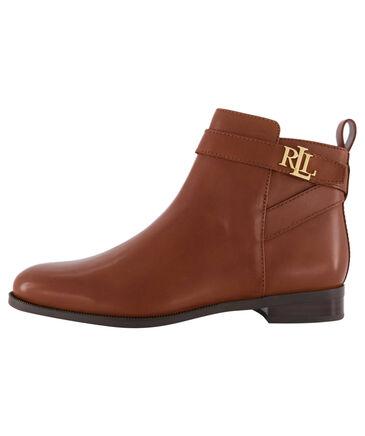 """Polo Ralph Lauren - Damen Boots """"Bonne"""""""
