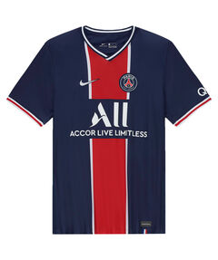 "Herren Trikot ""Paris St. Germain Stadium Home"""