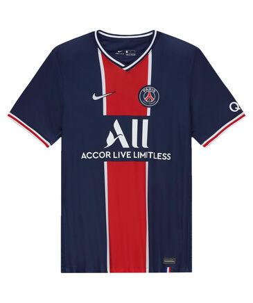 "Nike - Herren Trikot ""Paris St. Germain Stadium Home"""