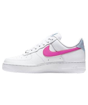 """Nike - Damen Sneakers """"Nike Air Force 1 07"""""""