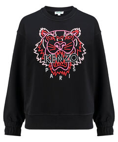 "Damen Sweatshirt ""Icon"""