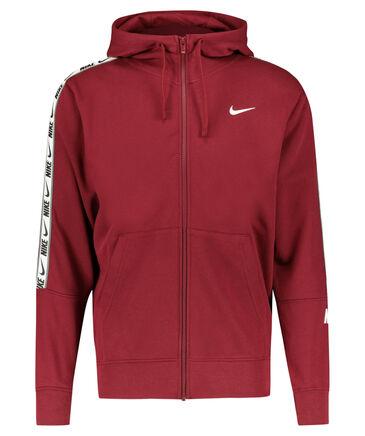 Nike Sportswear - Herren Sweatjacke