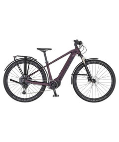 "Damen E-Bike ""Axis eRide 20 Lady"""