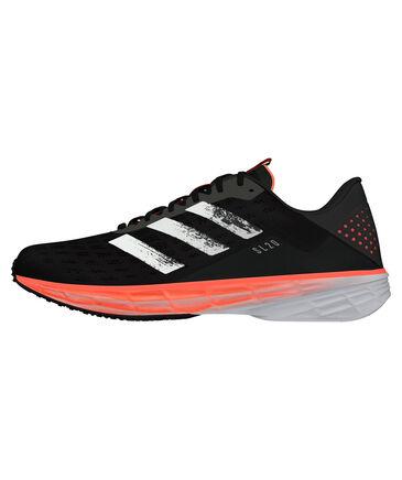 """adidas Performance - Damen Laufschuhe """"SL20"""""""