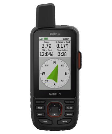 "Garmin - GPS-Gerät ""GPSMAP 66i"""