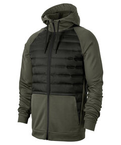"Herren Trainingsjacke ""Therma"""