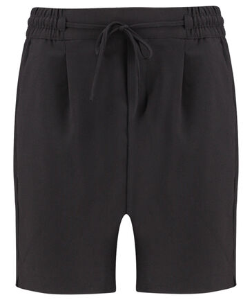 "Freequent - Damen Shorts ""Lizy"""