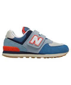 """Kinder Sneaker """"YV574"""""""
