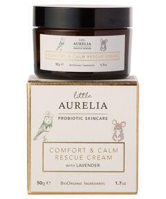 """entspr. 79 Euro/ 100 ml - Inhalt: 50 ml Baby Creme """"Comfort & Calm Rescue Cream"""""""