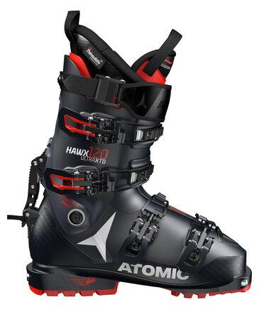 "Atomic - Ski-Schuhe ""HAWX ULTRA XTD 120"""