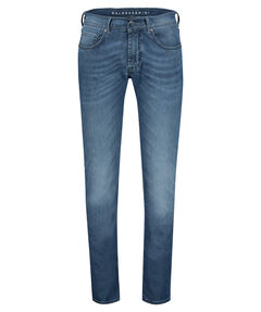 "Herren Jeans ""Jack 36"" Regular Fit"