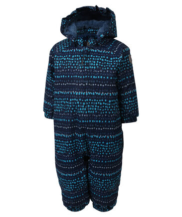 "Color Kids - Mädchen Baby Ski-Overall ""Rimah"""