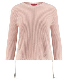 "Damen Strickpullover ""Sitinara"" 3/4-Arm"