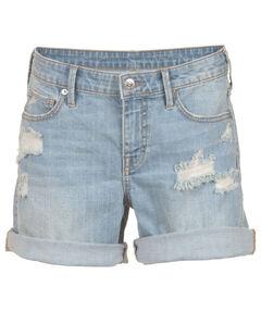 """Damen Jeansshorts """"Jayde"""""""
