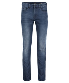 "Herren Jeans ""Delaware BC-L-P"" Slim Fit"