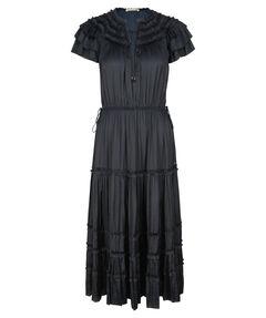 """Damen Kleid """"Josephine Dress"""""""