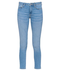 "Damen Jeans ""New Halle"" Skinny Fit"
