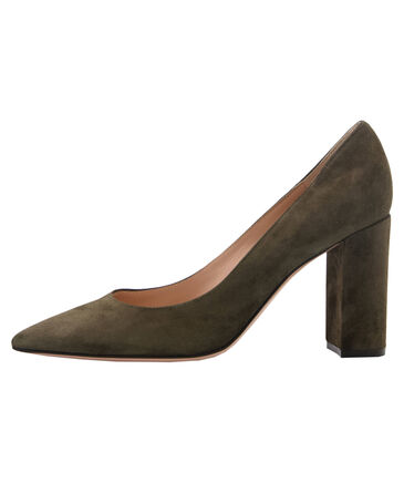 Gianvito Rossi - Damen Pumps