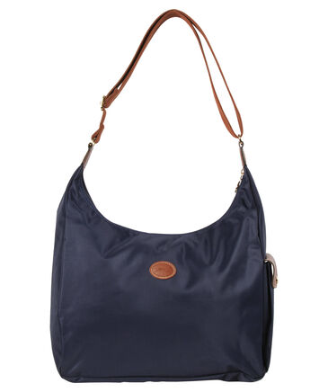 "Longchamp - Damen Shopper ""Le Pliage Original Crossbody"""