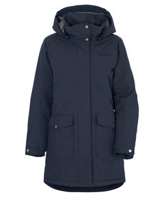 "Damen Parka ""Bliss"""