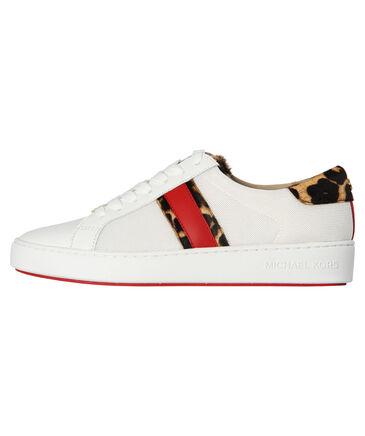 "Michael Kors - Damen Sneaker ""Irving Stripe Lace Up"""