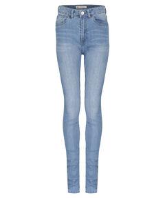 "Mädchen 'Jeans ""720 High Rise Super Skinny"" Skinny Fit"