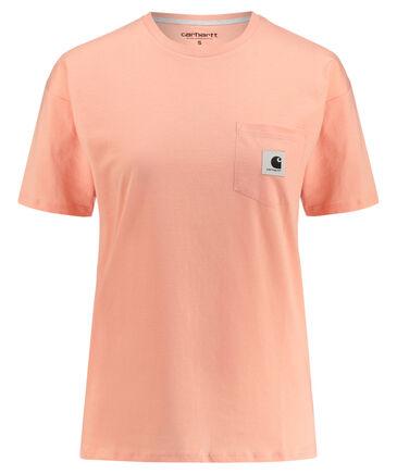 """Carhartt WIP - Damen T-Shirt """"Carrie"""""""