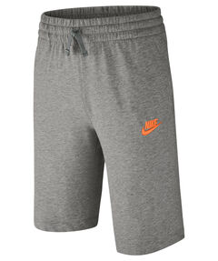 "Boys Trainingsshorts ""Sportswear Short"""