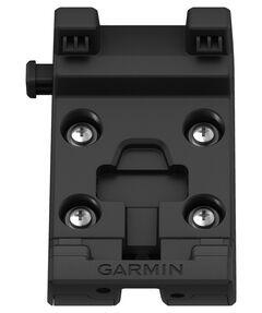 Fahrrad-Lenkerhalterung für GPS-Geräte