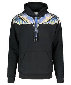 """Herren Sweatshirt """"Wings"""""""