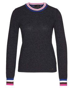 "Damen Pullover ""Cilola"""