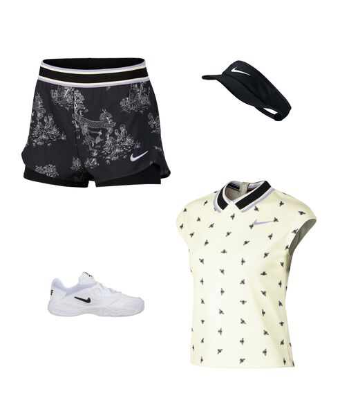 Outfit - Game Day