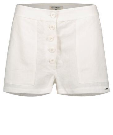 "Superdry - Damen Shorts ""Eden"""