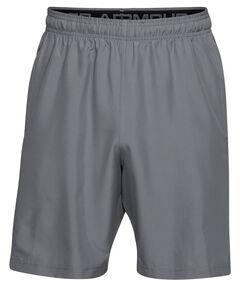 "Herren Shorts ""woven graphic short"""