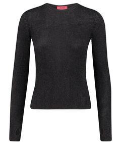 "Damen Pullover ""Shakti"""