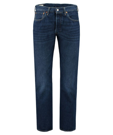 "Levi's® - Herren Jeans ""501"" Regular Fit"