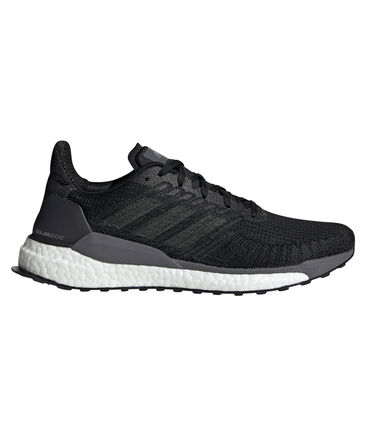 "adidas Performance - Herren Laufschuhe ""Solarboost 19"""
