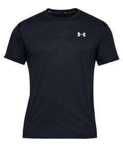 "Herren T-Shirt ""Streaker"""