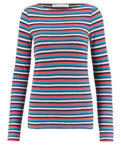 31370472ab134e Damen Langarmshirt. multicolor. Marc O'Polo
